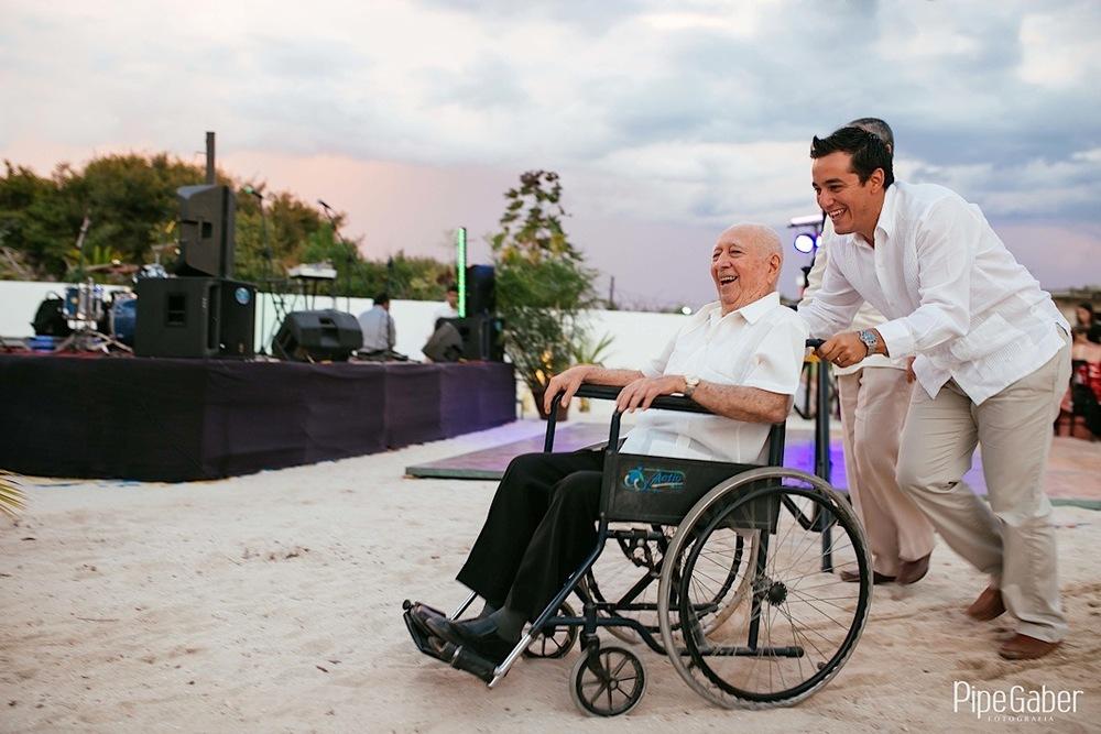 pipe_gaber_fotografia_bodas_merida_yucatan_campeche_cancun_beach_wedding_creativity__foto_boda_playa_12.JPG