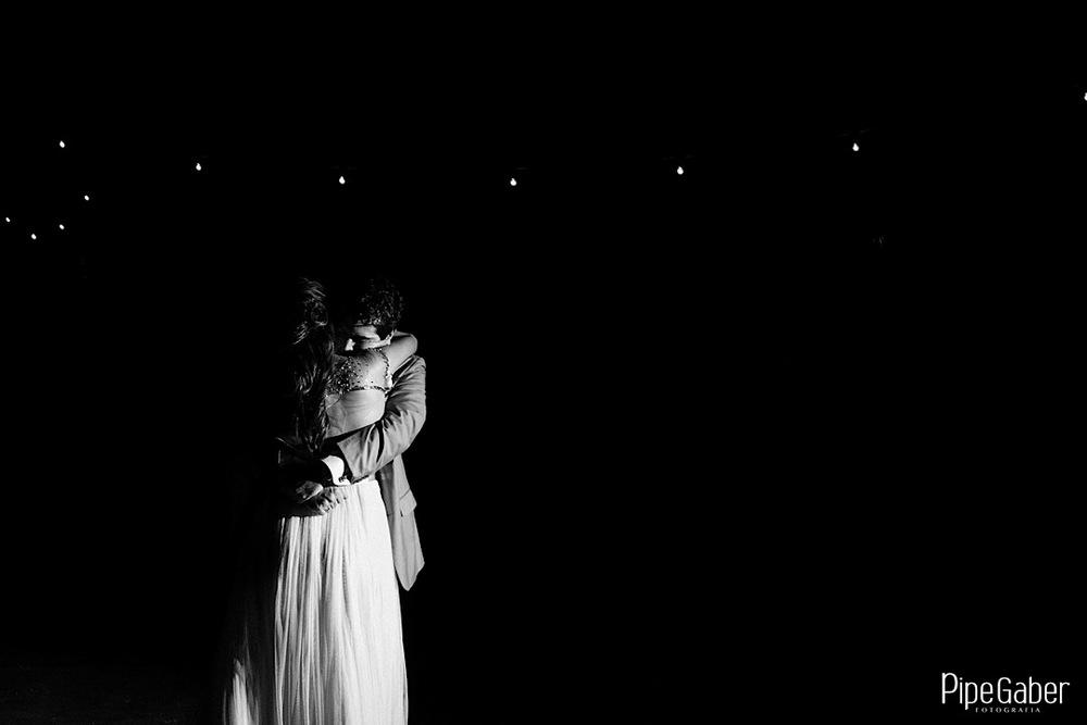 pipe_gaber_fotografia_bodas_merida_yucatan_campeche_cancun_beach_wedding_creativity__foto_boda_playa_14.JPG