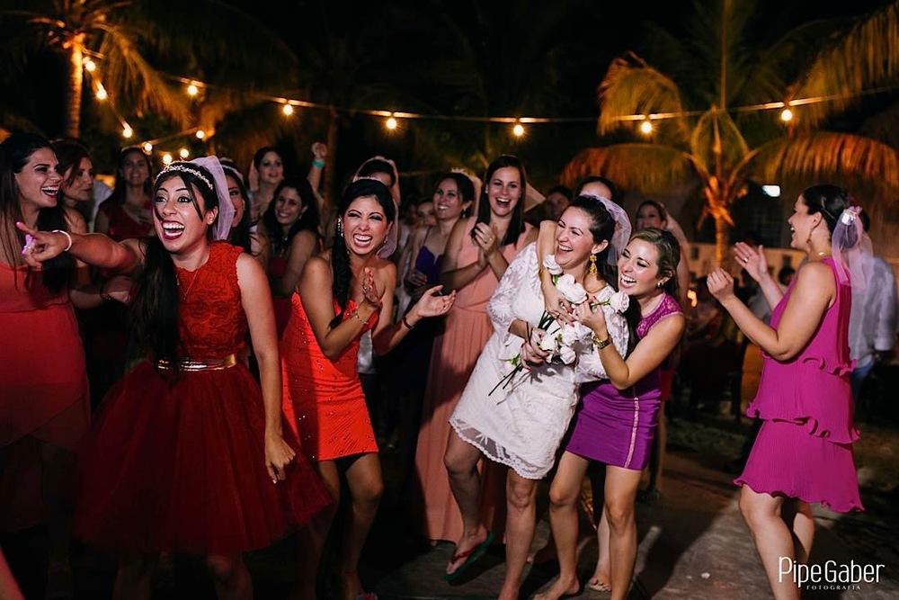 pipe_gaber_fotografia_bodas_merida_yucatan_campeche_cancun_beach_wedding_creativity__foto_boda_playa_18.JPG