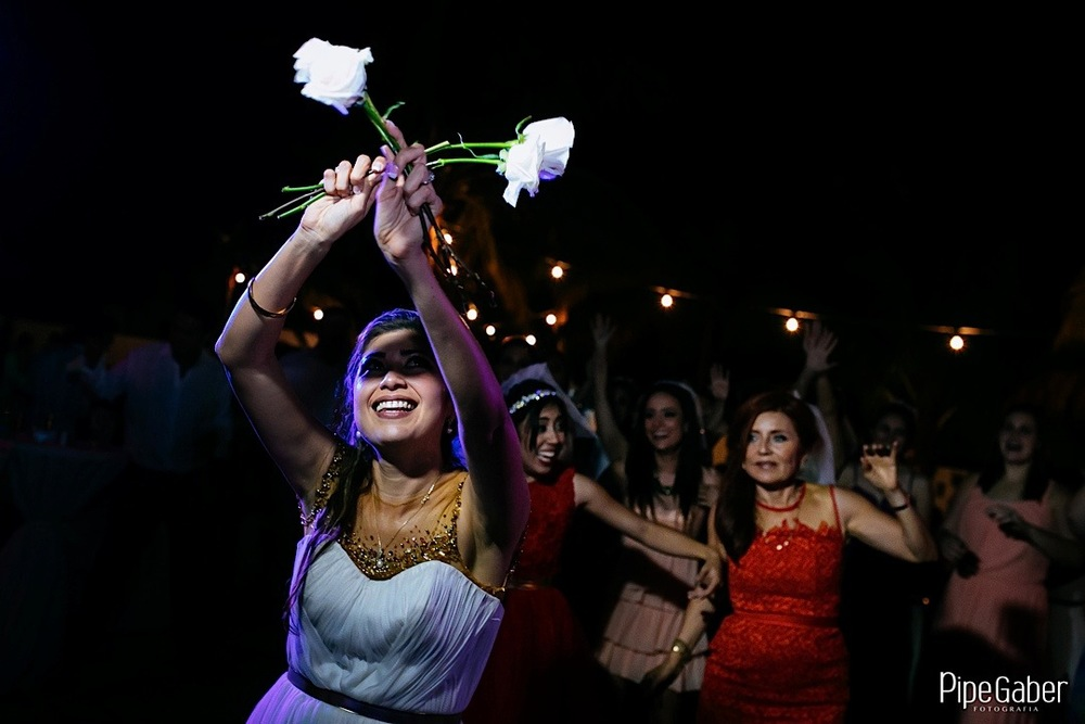 pipe_gaber_fotografia_bodas_merida_yucatan_campeche_cancun_beach_wedding_creativity__foto_boda_playa_19.JPG