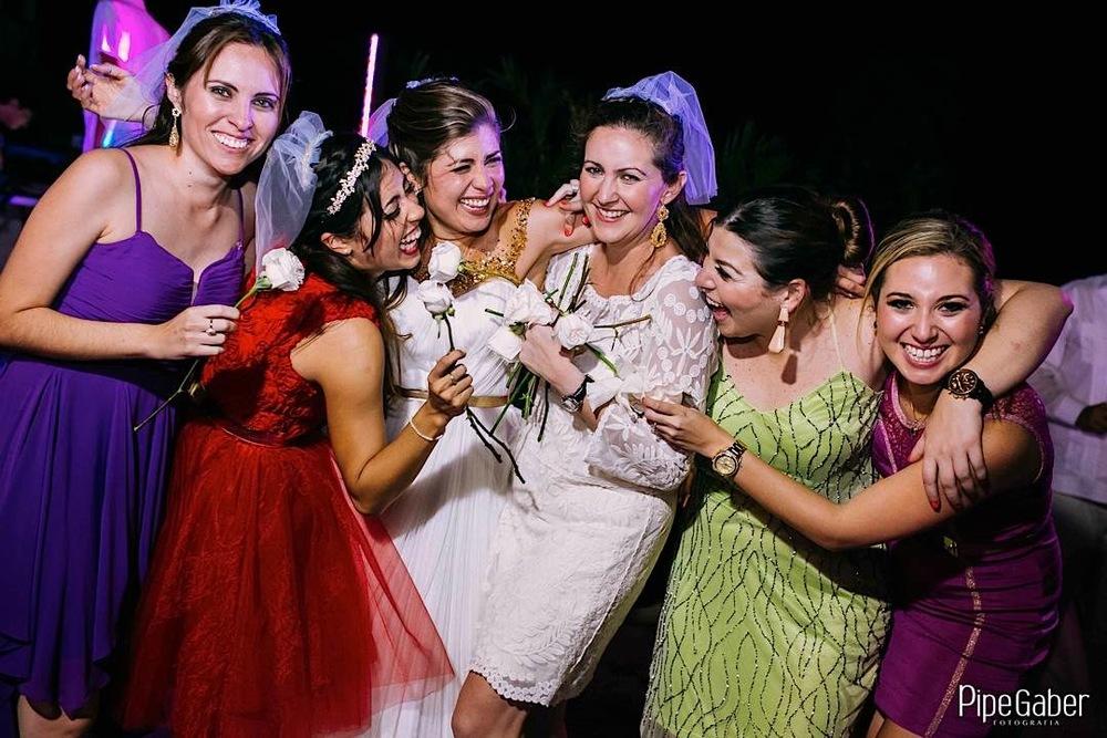 pipe_gaber_fotografia_bodas_merida_yucatan_campeche_cancun_beach_wedding_creativity__foto_boda_playa_20.JPG