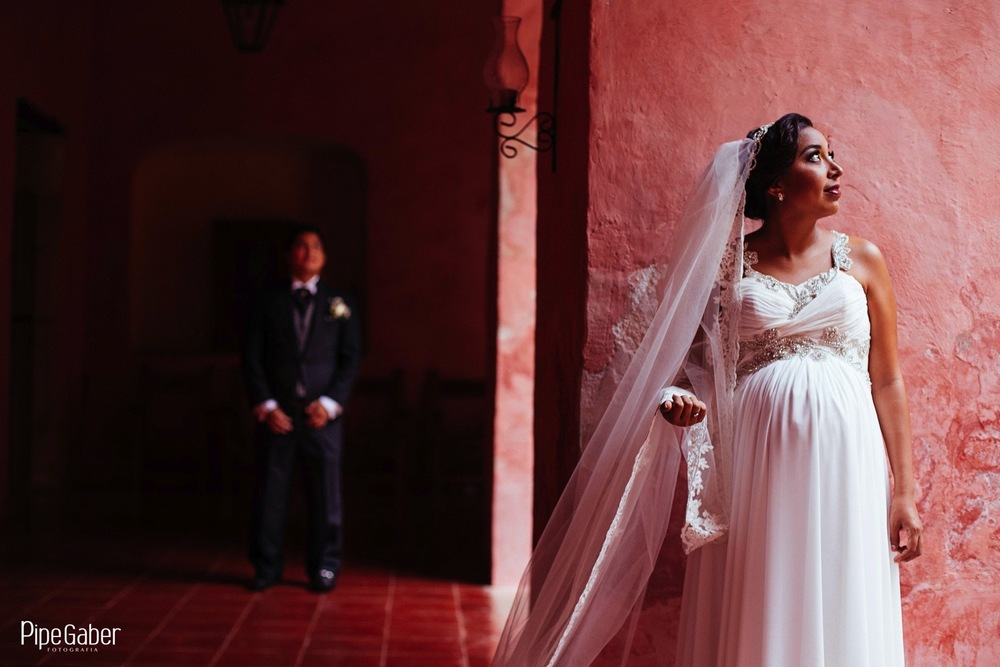 Pipe_gaber_fotografia_valladolid_wedding_boda_yucatan_mexico_bride_convento_sisal_san_bernardino_04.JPG
