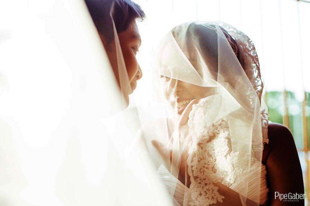 Pipe_gaber_fotografia_valladolid_wedding_boda_yucatan_mexico_bride_convento_sisal_san_bernardino_05.JPG