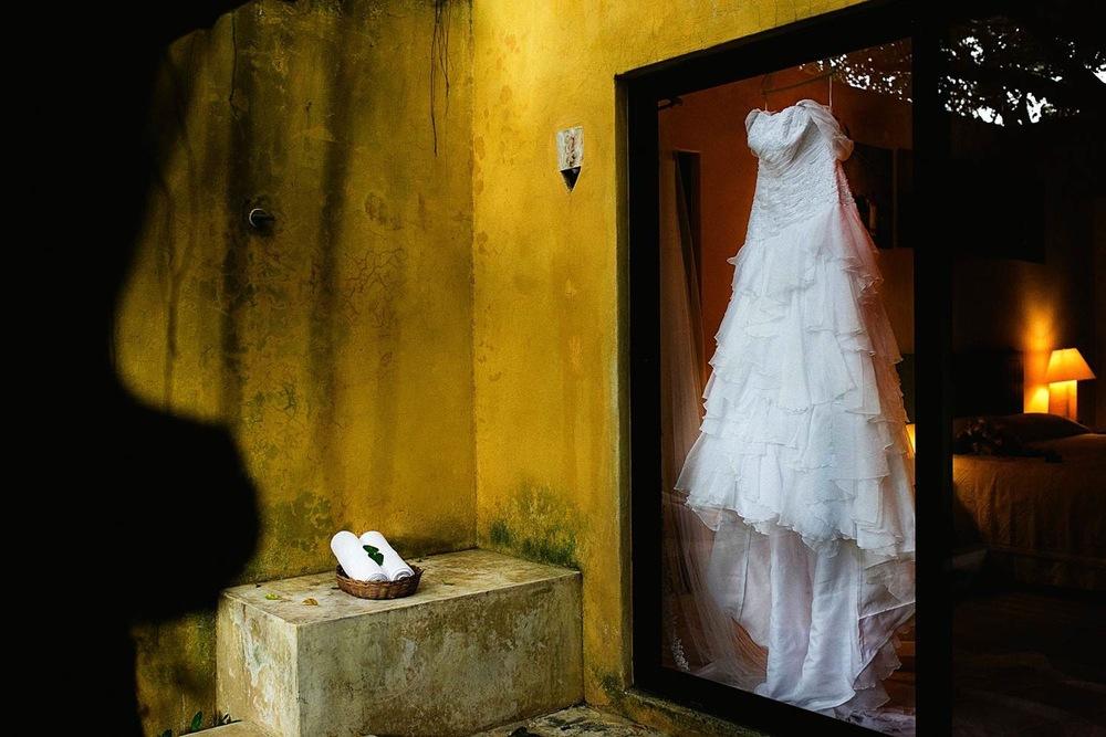 Bodas_Merida_Fotografia_Club_Cumbres_Hacineda_Minse_Iglesia_Lourdes_Pipe_Gaber_Fotografo_Yucatan_Sissy_Huezo_04.JPG