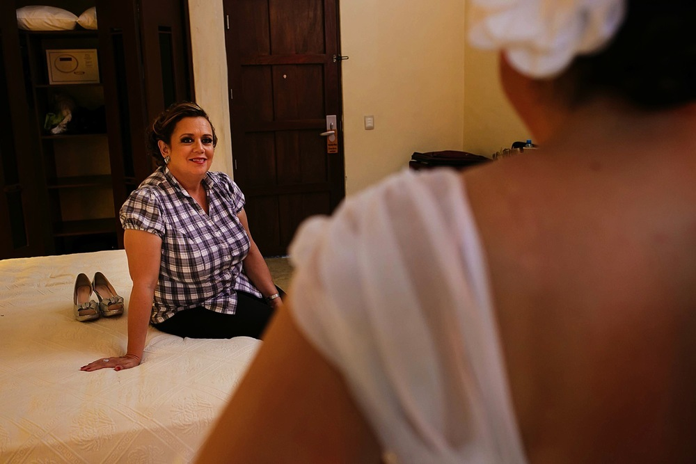 Bodas_Merida_Fotografia_Club_Cumbres_Hacineda_Minse_Iglesia_Lourdes_Pipe_Gaber_Fotografo_Yucatan_Sissy_Huezo_06.JPG
