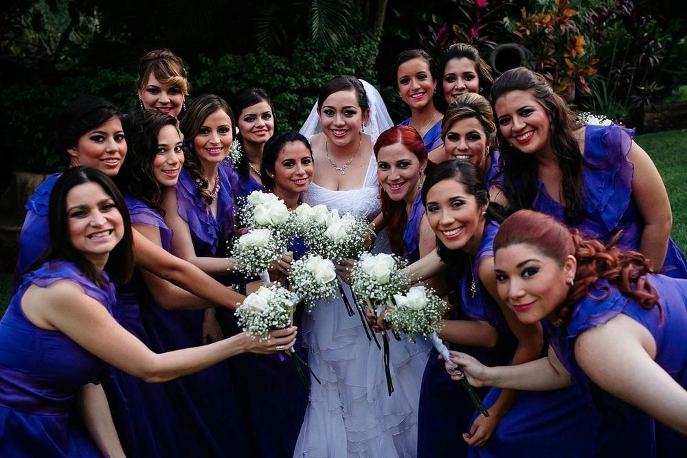 Bodas_Merida_Fotografia_Club_Cumbres_Hacineda_Minse_Iglesia_Lourdes_Pipe_Gaber_Fotografo_Yucatan_Sissy_Huezo_10.JPG