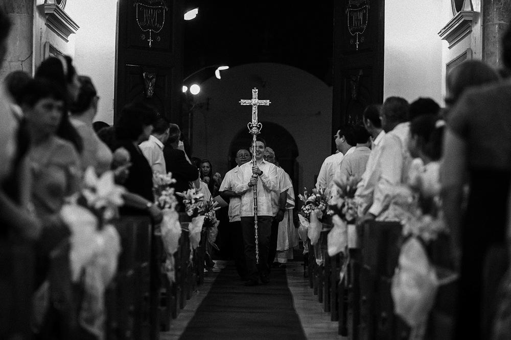 Bodas_Merida_Fotografia_Club_Cumbres_Hacineda_Minse_Iglesia_Lourdes_Pipe_Gaber_Fotografo_Yucatan_Sissy_Huezo_14.JPG