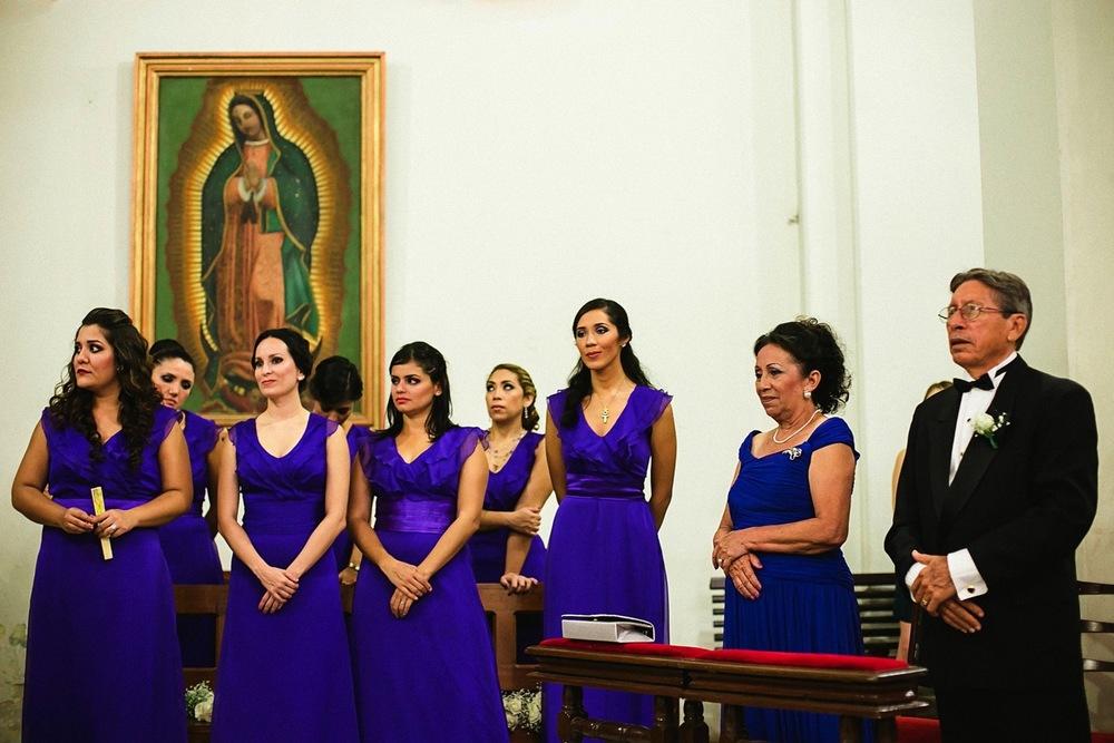 Bodas_Merida_Fotografia_Club_Cumbres_Hacineda_Minse_Iglesia_Lourdes_Pipe_Gaber_Fotografo_Yucatan_Sissy_Huezo_20.JPG