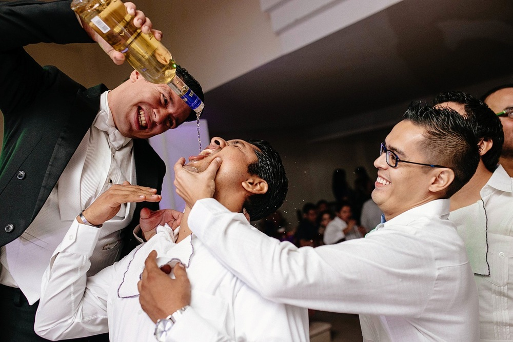 Bodas_Merida_Fotografia_Club_Cumbres_Hacineda_Minse_Iglesia_Lourdes_Pipe_Gaber_Fotografo_Yucatan_Sissy_Huezo_35.JPG