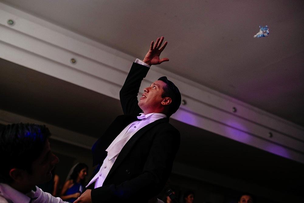 Bodas_Merida_Fotografia_Club_Cumbres_Hacineda_Minse_Iglesia_Lourdes_Pipe_Gaber_Fotografo_Yucatan_Sissy_Huezo_37.JPG