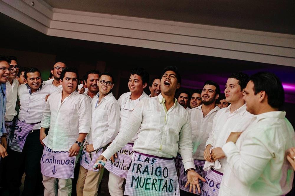 Bodas_Merida_Fotografia_Club_Cumbres_Hacineda_Minse_Iglesia_Lourdes_Pipe_Gaber_Fotografo_Yucatan_Sissy_Huezo_38.JPG