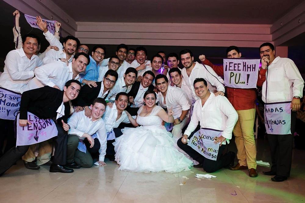 Bodas_Merida_Fotografia_Club_Cumbres_Hacineda_Minse_Iglesia_Lourdes_Pipe_Gaber_Fotografo_Yucatan_Sissy_Huezo_39.JPG