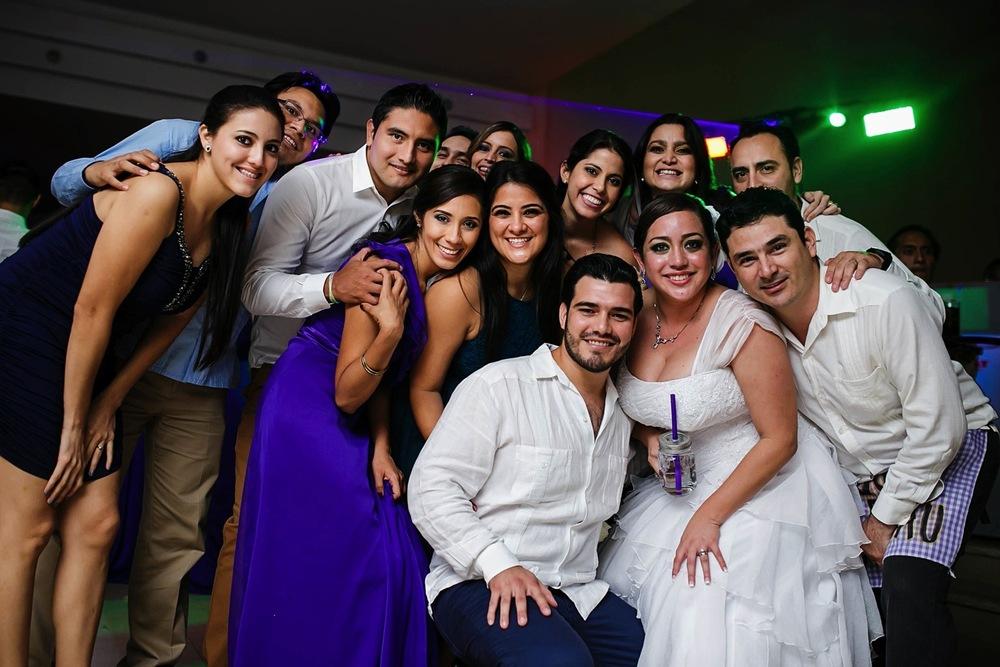 Bodas_Merida_Fotografia_Club_Cumbres_Hacineda_Minse_Iglesia_Lourdes_Pipe_Gaber_Fotografo_Yucatan_Sissy_Huezo_42.JPG