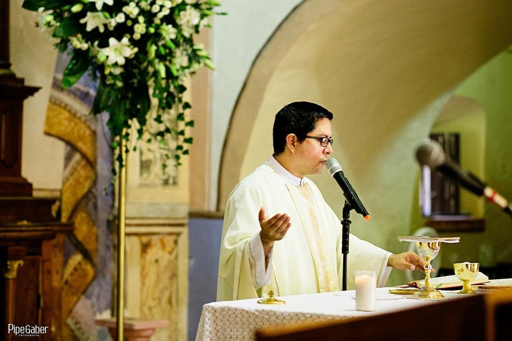 Yucatan_wedding_mexico_chicxulub_pueblo_church_iglesia_boda_fotografia_espontanea_pipe_gaber_momentos_19.JPG