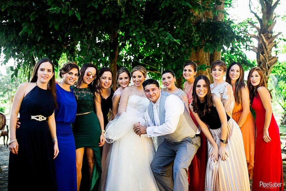 Yucatan_wedding_mexico_chicxulub_pueblo_church_iglesia_boda_fotografia_espontanea_pipe_gaber_momentos_25.JPG