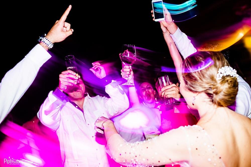 Yucatan_wedding_mexico_chicxulub_pueblo_church_iglesia_boda_fotografia_espontanea_pipe_gaber_momentos_33.JPG
