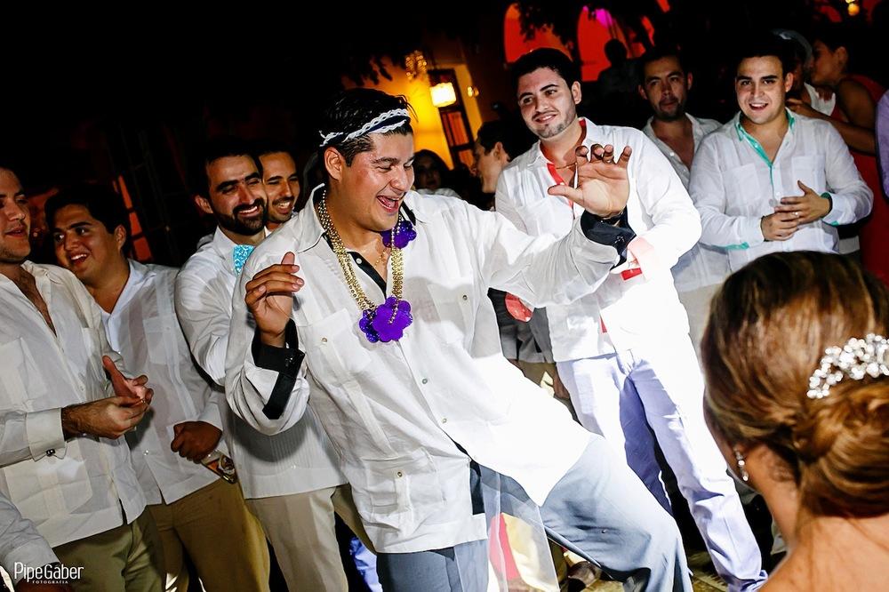 Yucatan_wedding_mexico_chicxulub_pueblo_church_iglesia_boda_fotografia_espontanea_pipe_gaber_momentos_39.JPG