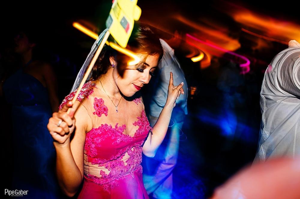 Yucatan_wedding_mexico_chicxulub_pueblo_church_iglesia_boda_fotografia_espontanea_pipe_gaber_momentos_40.JPG