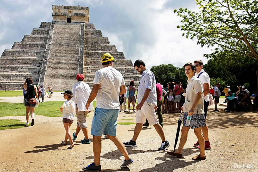 Destination_wedding_yucatan_Chichen itza_boda_06.JPG