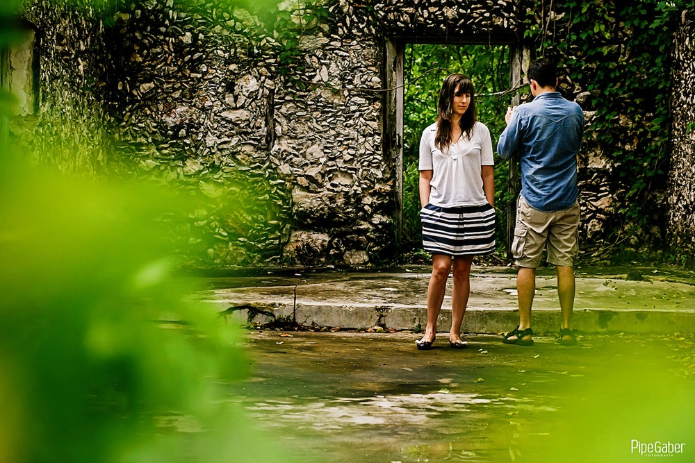 Destination_wedding_yucatan_Chichen itza_boda_21.JPG