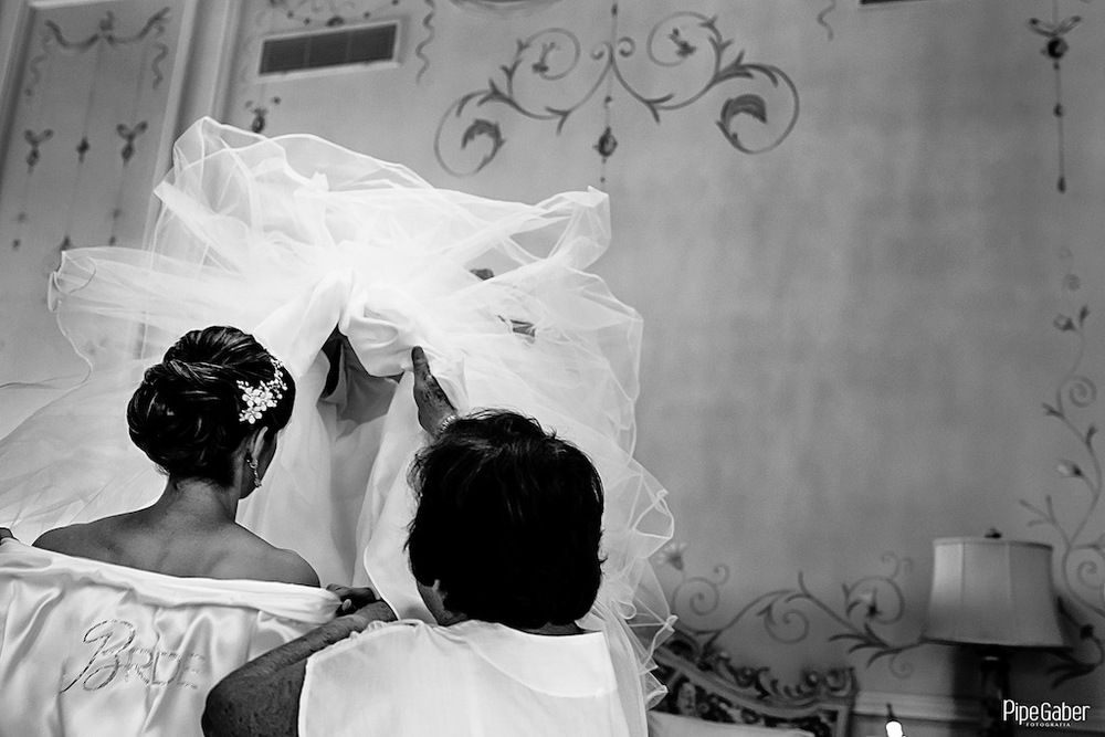 Mansion_Yucatan_wedding_05.JPG
