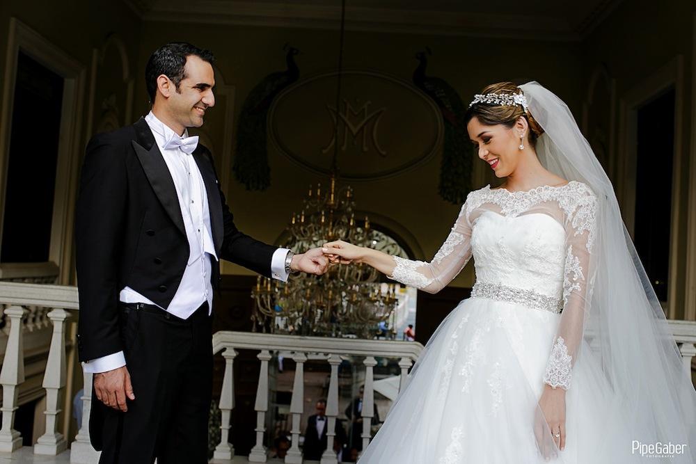 Mansion_Yucatan_wedding_09.JPG