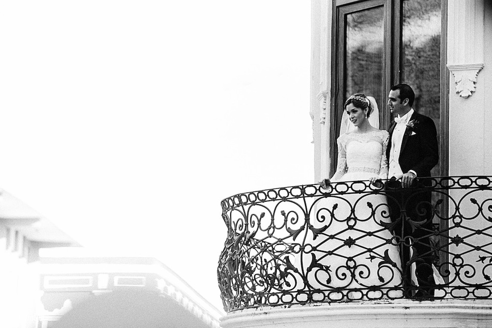 Mansion_Yucatan_wedding_10.JPG