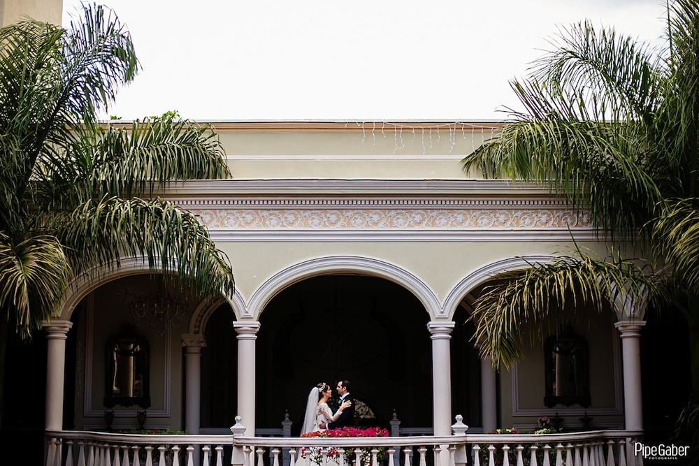 Mansion_Yucatan_wedding_13.JPG