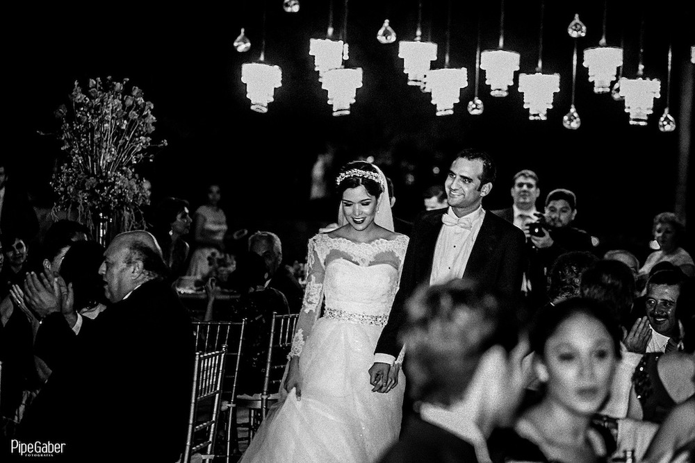 Wedding_yucatan_Hunxectaman_hacienda_24.JPG