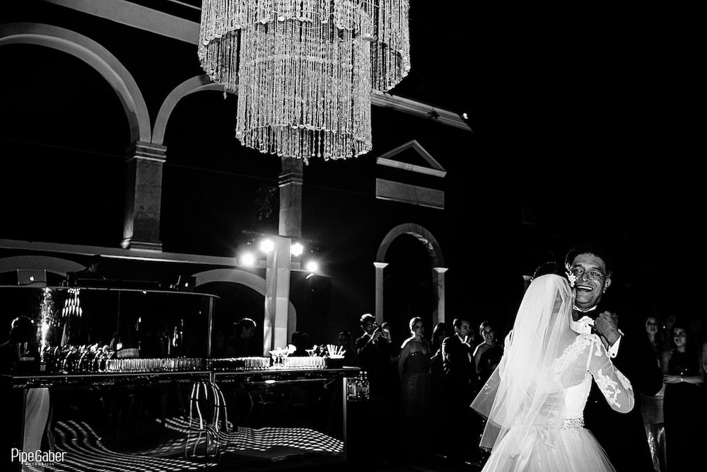Wedding_yucatan_Hunxectaman_hacienda_41.JPG