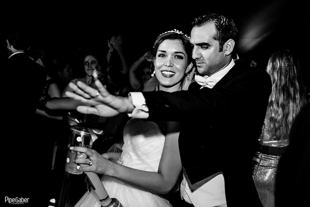 Wedding_yucatan_Hunxectaman_hacienda_33.JPG