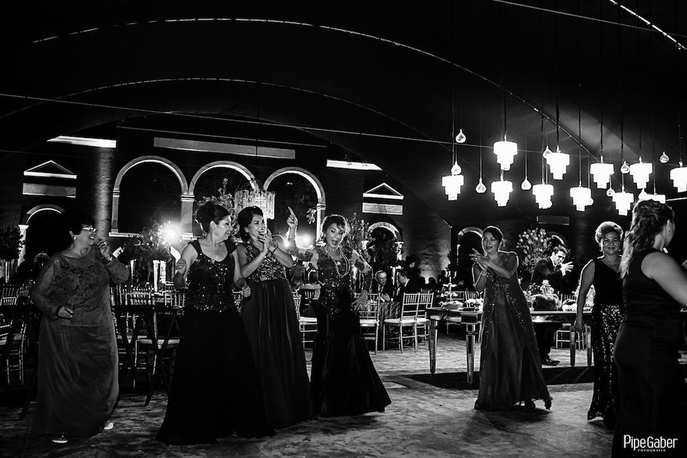 Wedding_yucatan_Hunxectaman_hacienda_31.JPG