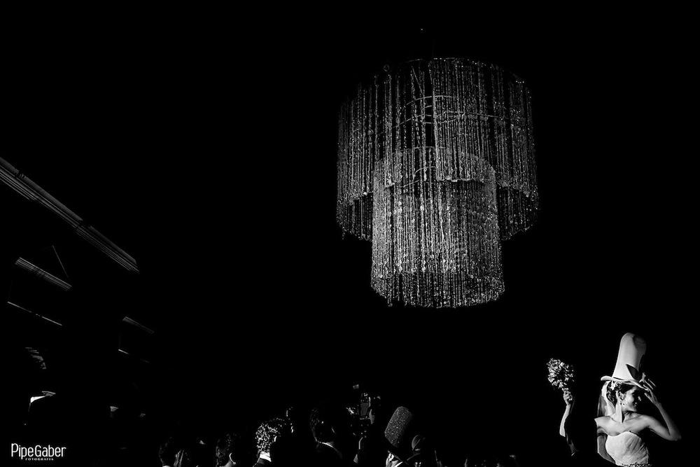 Wedding_yucatan_Hunxectaman_hacienda_51.JPG