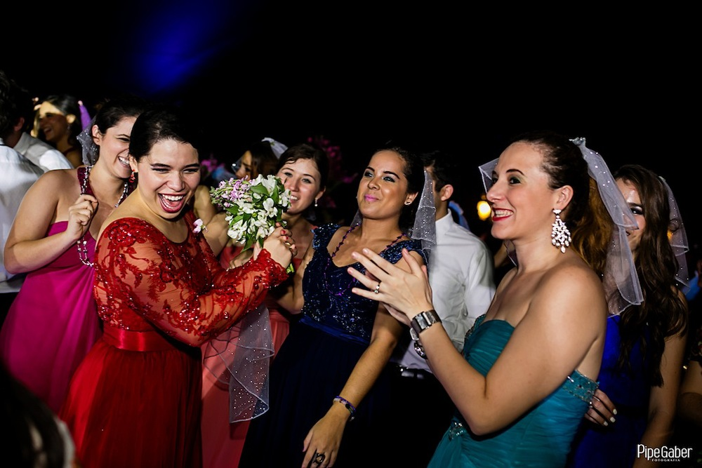 Wedding_yucatan_Hunxectaman_hacienda_50.JPG