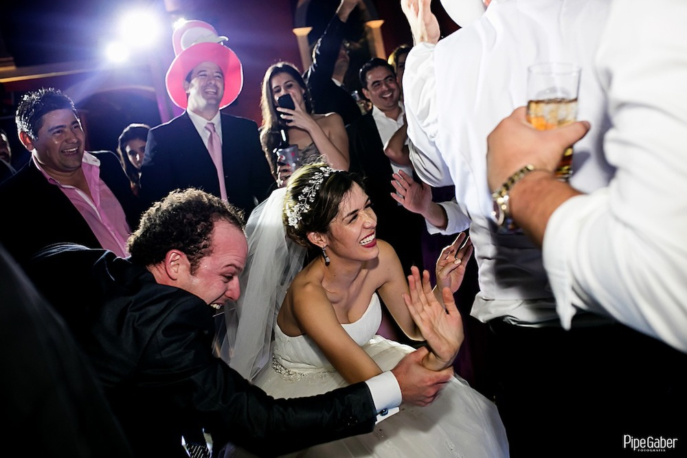 Wedding_yucatan_Hunxectaman_hacienda_47.JPG