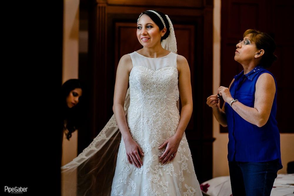 Wedding_Yucatan_Hacienda_03.JPG
