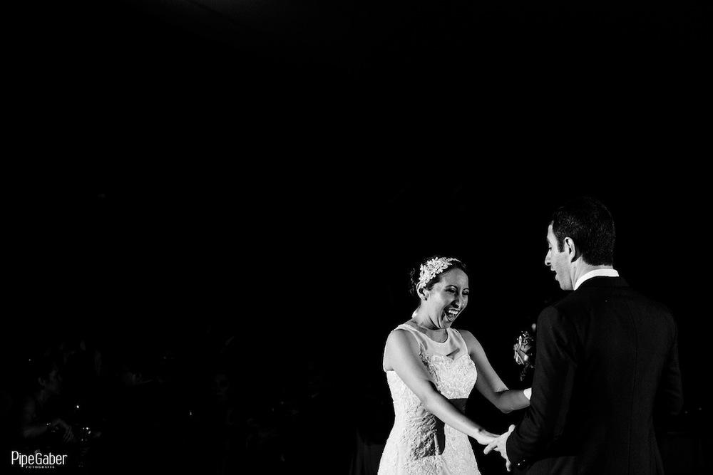 Wedding_Yucatan_Hacienda_12.JPG