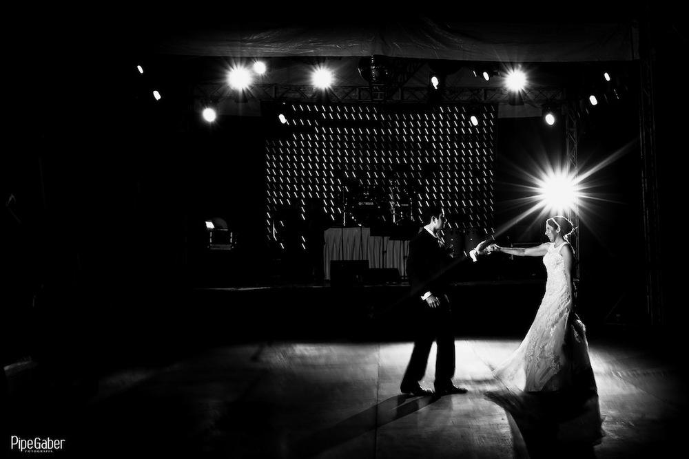 Wedding_Yucatan_Hacienda_13.JPG