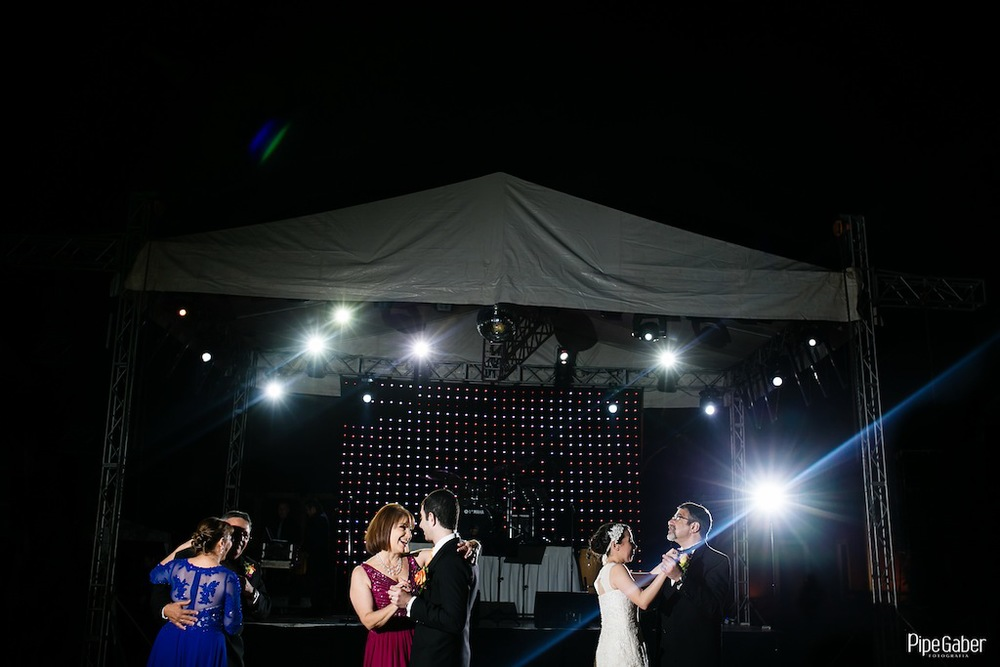 Wedding_Yucatan_Hacienda_14.JPG