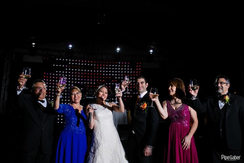 Wedding_Yucatan_Hacienda_15.JPG