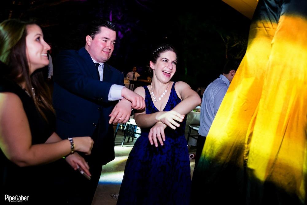 Wedding_Yucatan_Hacienda_19.JPG