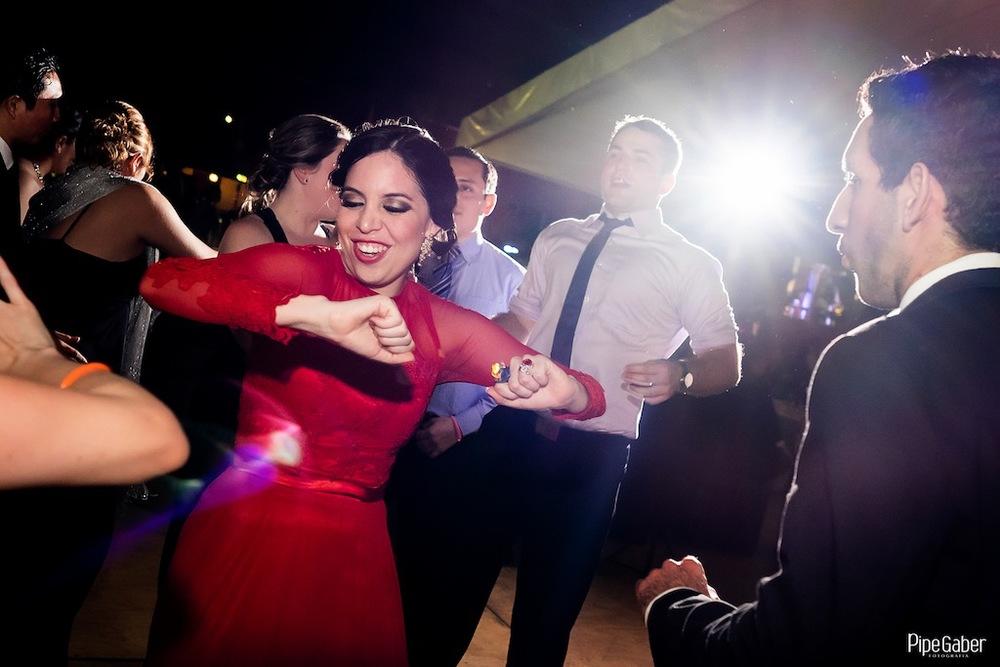 Wedding_Yucatan_Hacienda_21.JPG