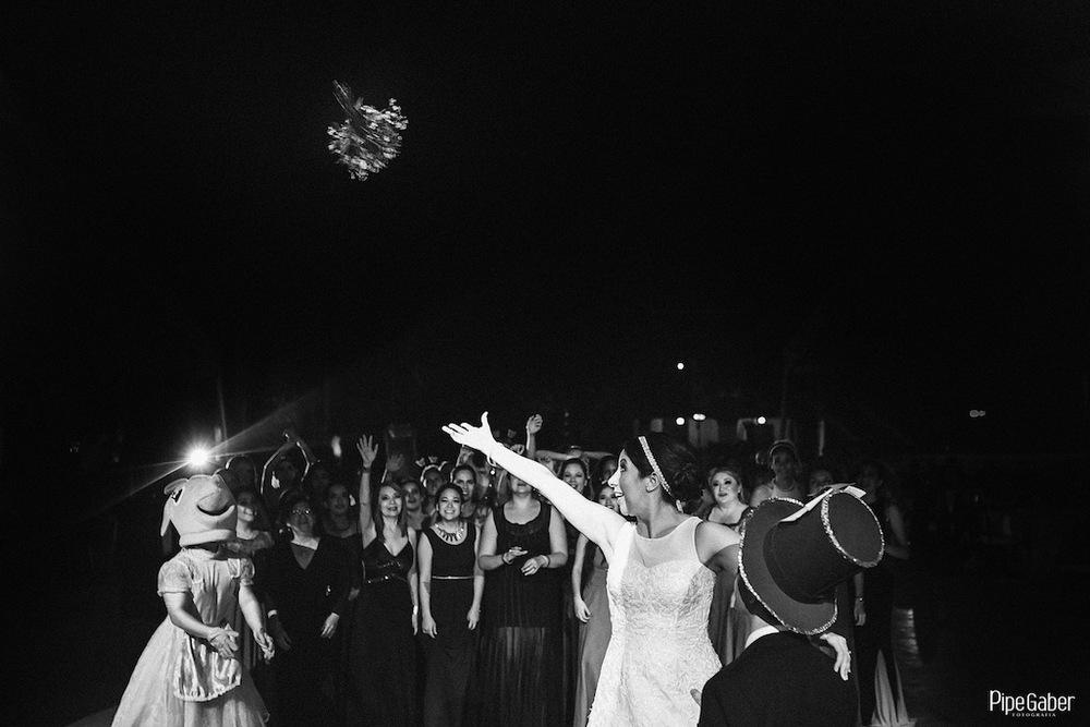 Wedding_Yucatan_Hacienda_23.JPG