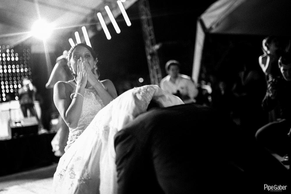 Wedding_Yucatan_Hacienda_25.JPG