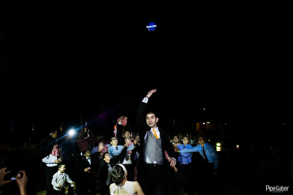 Wedding_Yucatan_Hacienda_28.JPG