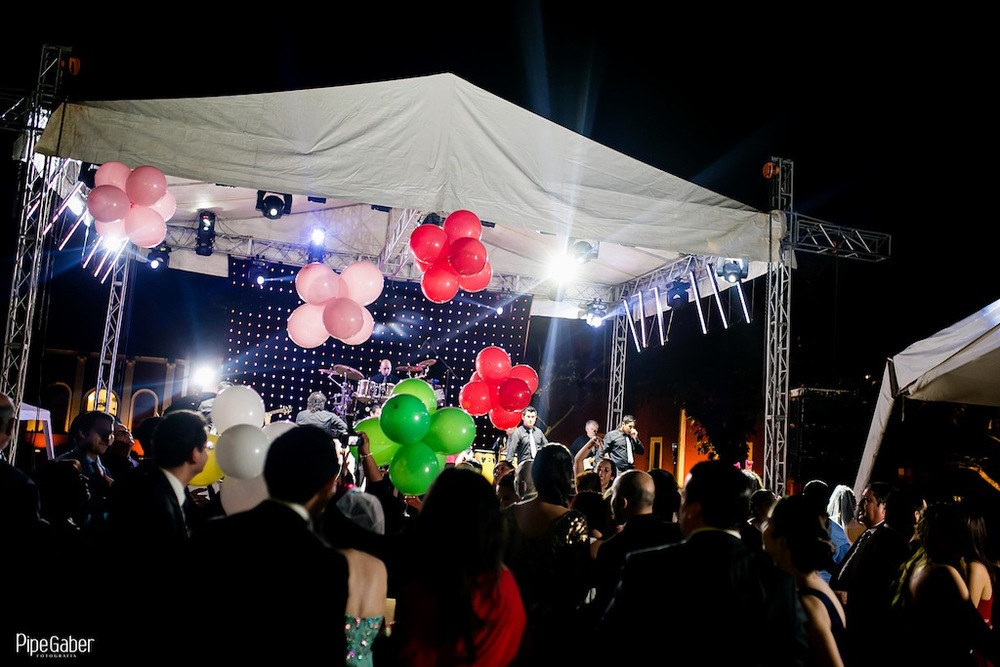 Wedding_Yucatan_Hacienda_30.JPG