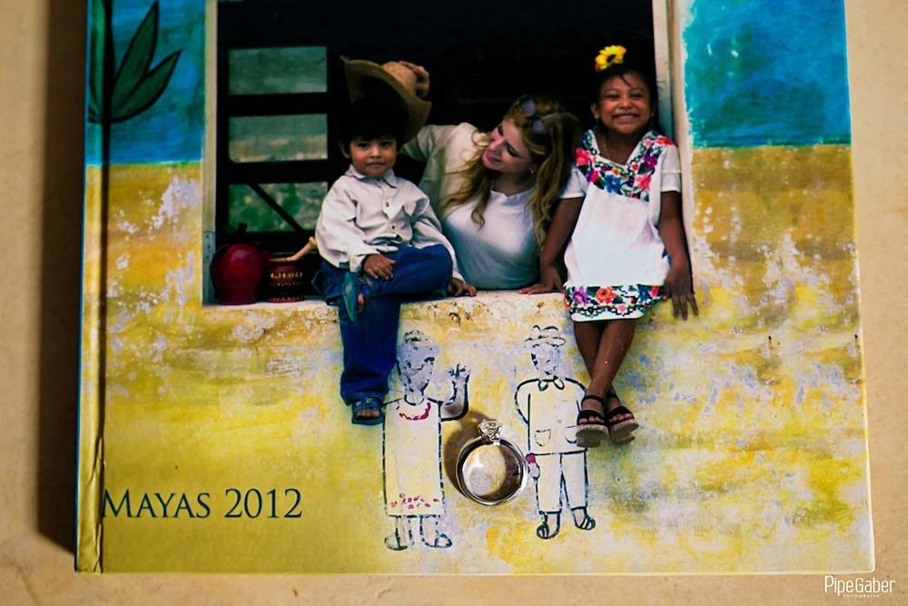 Fotografo_bodas_merida_casa_faller_yucatan_38.jpg