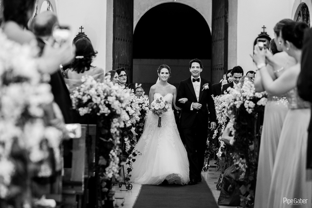 Fotografo_bodas_merida_casa_faller_yucatan_10.JPG