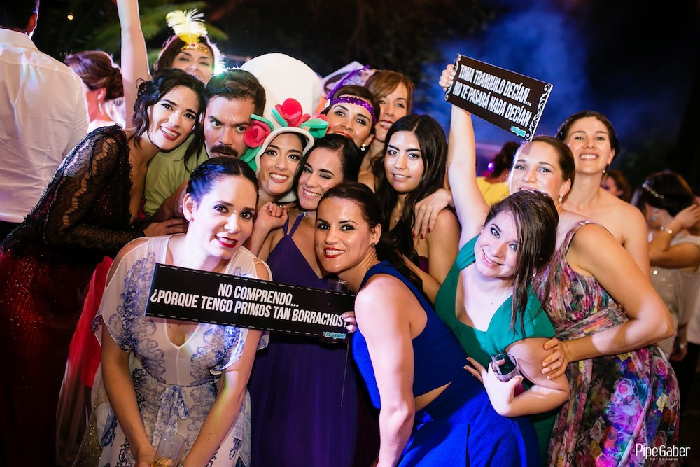 Tekit_de_Regil_Boda_Destino_Yucatan_Mexico_47.jpg