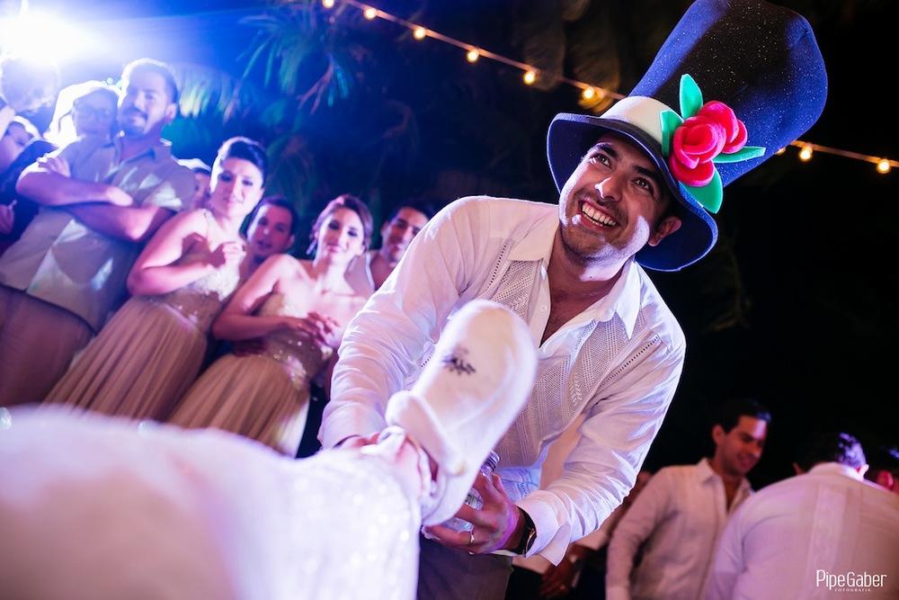 Tekit_de_Regil_Boda_Destino_Yucatan_Mexico_58.jpg